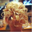 Wedding Hair Bicester