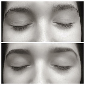 HD Brows Bicester