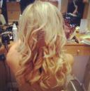 Wedding Hairdressers Bicester