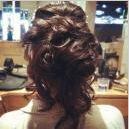 Wedding Hairdresser Biceste