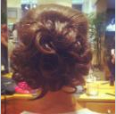 Wedding Hairdressers Biceste